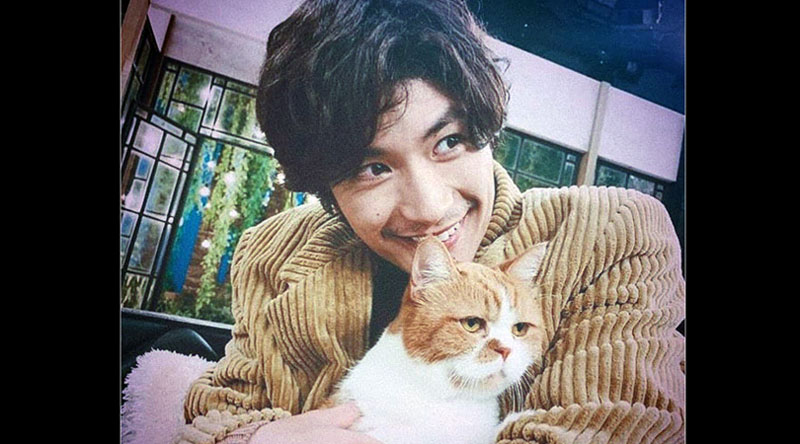 Attack On Titan Actor Haruma Miura Dies At 30 Chos Ph