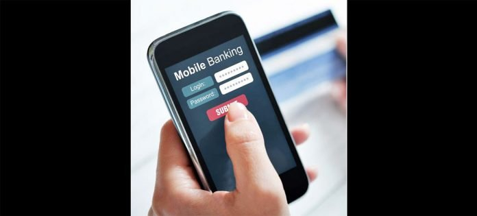 Digital transactions mobile payments