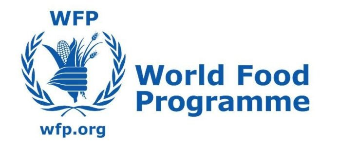 World Food Programme Philippines